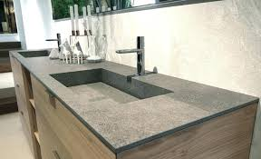 porcelain countertop kitchen absolute black granite pertaining to countertops ideas 18