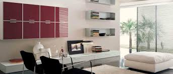 Storage Living Room Living Room Storage Ideas