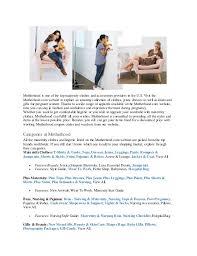 Motherhood Coupon Codes Promos Get Maternity Clothes At A