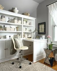 captivating tiny office space. desk for small office space best spaces view in gallery captivating tiny