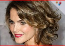 haircuts for fine wavy hair 79147 the best cuts for fine frizzy wavy hair beauor