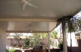 ultra patios patio covers las vegas alumawood aluminum of patio covers las vegas