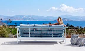 interiors from spain on twitter murcia is an outdoor furniture collection designed by mukalab design lab for mindo usa s t co hgsfsrkwgn