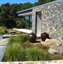 Small Picture new zealand coastal gardens Google Search Garden Design