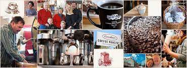 Carolina coffee shop stays on franklin street with help of unc graduates and us soccer olympian the carolina coffee shop is staying among friends washington post: Carolines Coffee Roasters Home Facebook