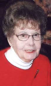 Beverly Ida | Obituaries | leadertelegram.com