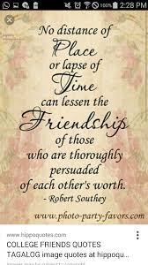 Pin By V Sh On Farewell Party Reunion Quotes Friendship Quotes