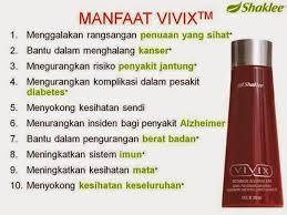Hasil carian imej untuk vivix