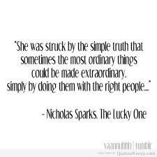 40 Nicholas Sparks Quotes 40 QuotePrism Beauteous Nicholas Sparks Quotes