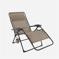 folding banana lounge chair amazing chaise zero gravity patrick morin canadian tire belleze model