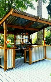 diy patio bench from pallets best outdoor furniture ideas on garden and designer homemade chair