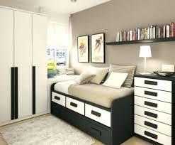 Bedroom Furniture For Boy. Boy Teenage Bedroom Furniture Teen Room Little  Girl Sets . For