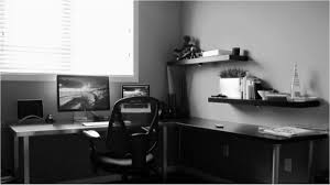 awesome office furniture. Awesome-office-chairs-luxury-magnificient-corner-desk-home- Awesome Office Furniture