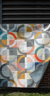 best  contemporary quilts ideas on pinterest  modern quilt
