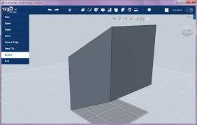 123d Design Basics Autodesk 123d Design Deutsch Download Youtube Belfasr