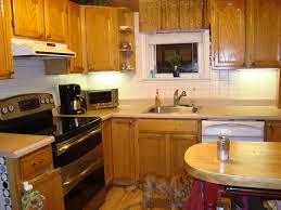 Redecorating Kitchen Kitchen Redecorating Suggestions Needed Granite Panel Counter