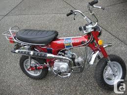 1971 honda ct70 wiring diagram images pics photos 1969 to 1971 honda ct70 in motorcycles honda motorcycles show tell honda