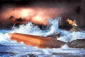 Image result for Photo extra ecclesiam nulla salus