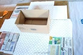 Decorative Cardboard Storage Box With Lid Pretty Cardboard Storage Boxes Decorative Cardboard Storage Boxes 90