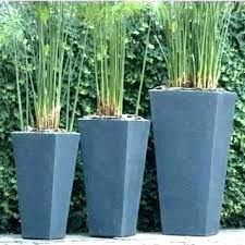 patio planter pots big lots flower garden planters plant ideas outside diy white square outdoor desi wood outdoor planters