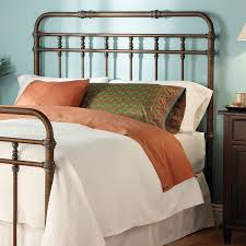 wrought iron bedroom furniture. image of wrought iron headboard king furniture bedroom