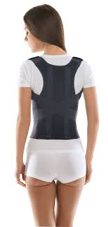 Correct your posture with a brace from posturemd.com Posture MD | Braces Pinterest Fitness, corrector