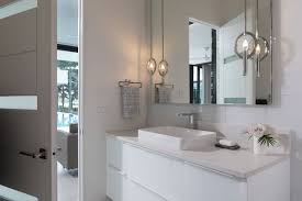 Ferguson Bath Kitchen And Lighting Gallery Progress Lighting 2017 Kitchen Bath Trend Predictions From