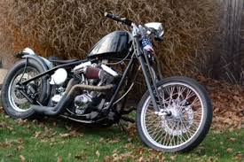 bobber bobber for sale find or sell motorcycles motorbikes