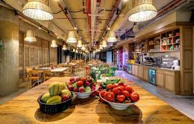 best google office. Google-tel-aviv-17 Best Google Office