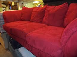 affordable furniture sensations red brick sofa. Reder Sofa Uhuru Furniture Collectibles Sold Reclining Sofared Setsflexsteel Sectional Affordable Sensations Red Brick