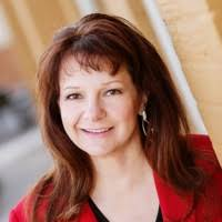 Laura Smith-Proulx, Executive Resume Writer, Ccmc, Cprw - 20X Award ...