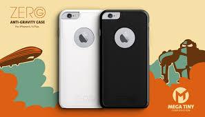 iphone zero. mega-tiny-corp-zero-g.jpg iphone zero