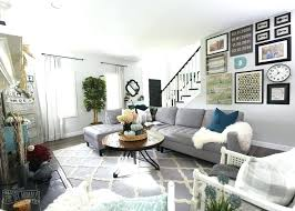 modern country living room lovable modern country living rooms with modern country living rooms perning to
