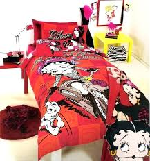 betty boop bedroom set bedding sets bedroom set bed set king size rugs pretty pink bedding betty boop