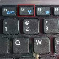 Laptop không bắt được Wifi - Top 6 cách kết nối Wifi nhanh nhất .