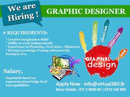 Web Design Sri Lanka Price Careers Virtual360 Web Design Web Development Sri Lanka