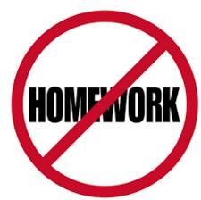 about success essay classroom shortage