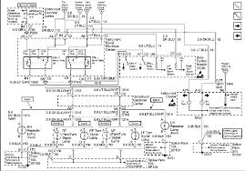 c5 fuse diagram on c5 images free download images wiring diagram 2000 F350 Fuse Box Diagram Inside road trip & electrical problem ccdv message board citroen c5 fuse box wiring diagram F350 Fuse Panel Diagram