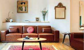 Small Picture Affordable home dcor 6 tips to create your dream home without