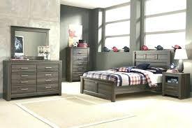 Teen boy bedroom furniture Boys Bedroom Sets Teen Boy Set Suite Suites With Home Improvement Tips For Selling Pdxdesignlabcom Boys Bedroom Sets Teen Boy Set Suite Suites With Home Improvement