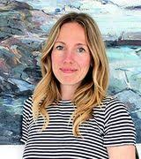 Priscilla Ford - Real Estate Agent in Kittery, ME - Reviews   Zillow
