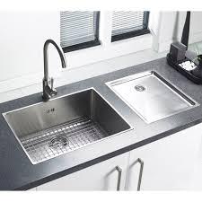 kitchen sink without draining boardkitchen sink without draining board kitchen sink