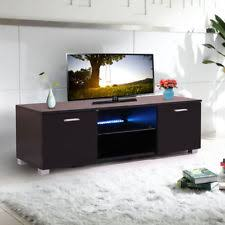 bedroom tv console. Wonderful Console Black 47 To Bedroom Tv Console A