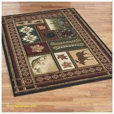 rustic area rugs area rugs rustic area rugs awesome area rug rustic area rug from rustic area rugs