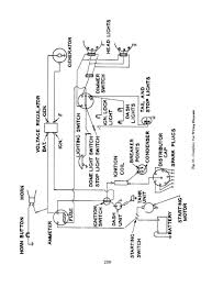 clarion dxz645mp wiring diagram wiring diagrams Clarion CD Player Wiring-Diagram at Wiring Diagram Furthermore Clarion Radio As Well