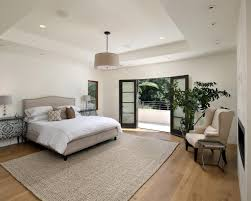 master bedroom designs with sitting areas. Gallery : Modern Master Bedroom Designs With Sitting Areas Furnihomebiz Inside The Brilliant Contemporary For Your House