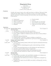 Dental Assistant Duties For Resume Orthodontic Assistant Resume
