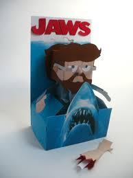 jaws toys dougy design jaws