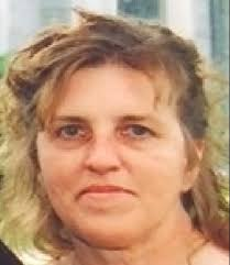 Patricia Bousquet Obituary - (2018) - Ludlow, MA - The Republican