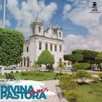 imagem de Divina Pastora Sergipe n-17
